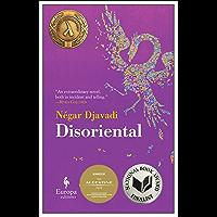 Disoriental (English Edition)
