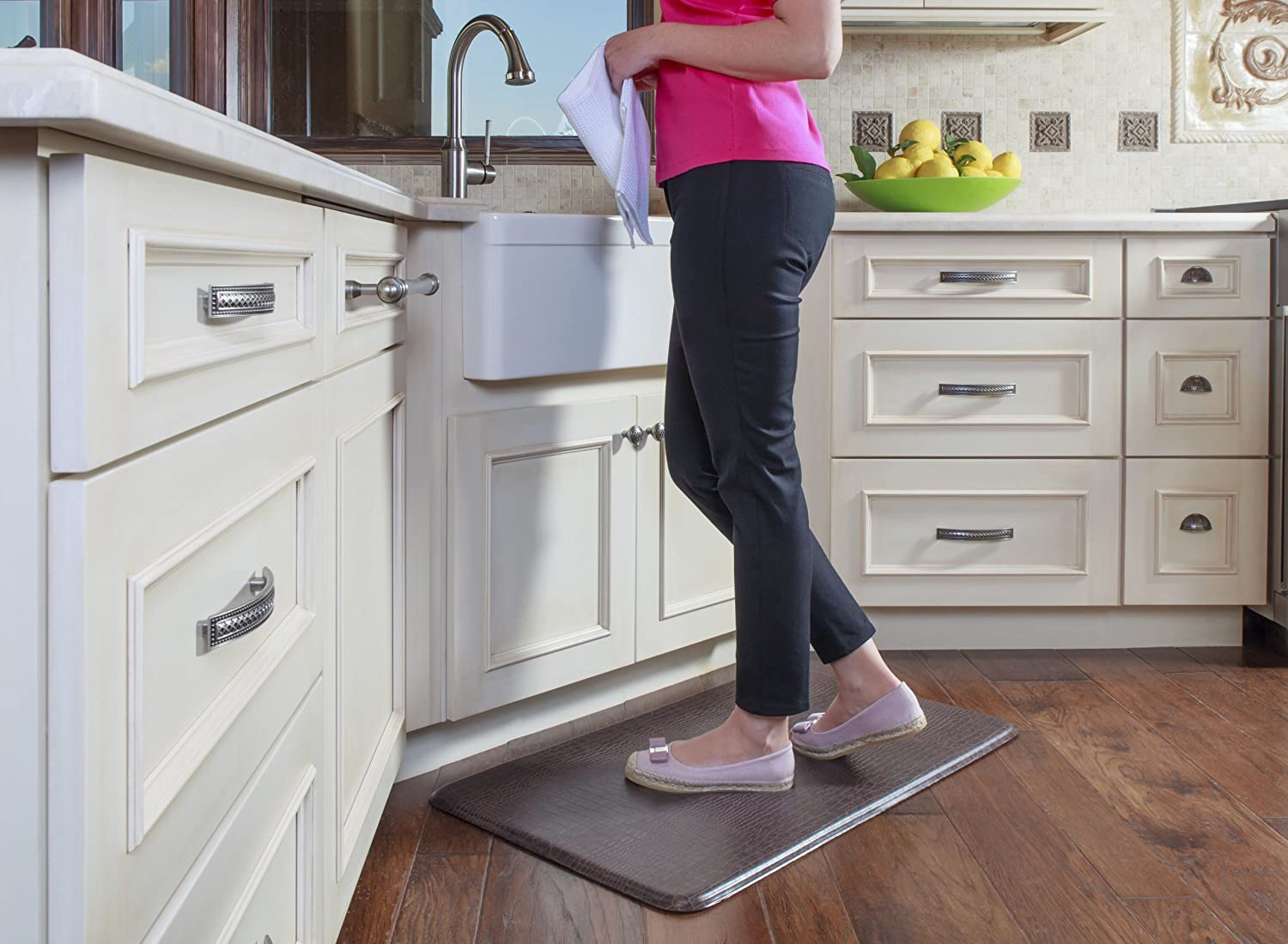 Kitchen Rugs Amp Floor Mats Webnuggetz Com