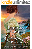 Behind the Light of Golowduyn (A Cornish Romance Book 1)