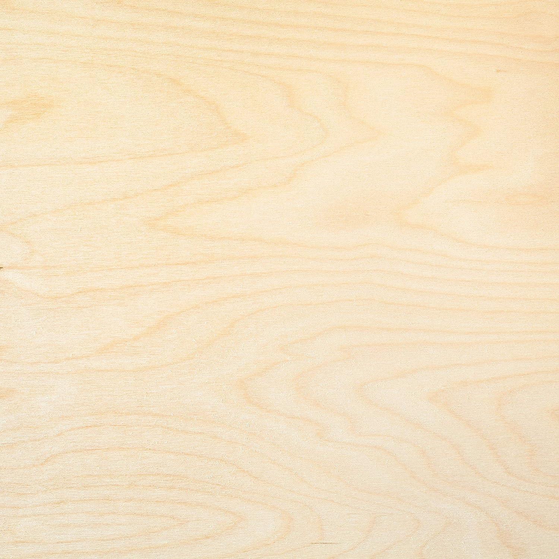8mm Sperrholz-Platten Zuschnitt L/änge bis 150cm Birke Multiplex-Platten Zuschnitte Auswahl 90x150 cm