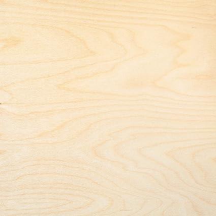 3mm Sperrholz-Platten Zuschnitt L/änge bis 150cm Birke Multiplex-Platten Zuschnitte Auswahl 120x60 cm