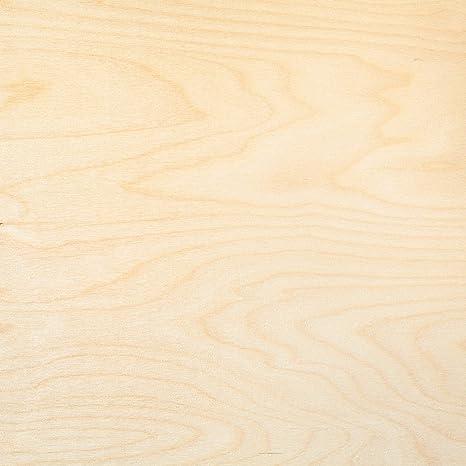 10mm Sperrholz-Platten Zuschnitt L/änge bis 150cm Birke Multiplex-Platten Zuschnitte Auswahl 20x30 cm