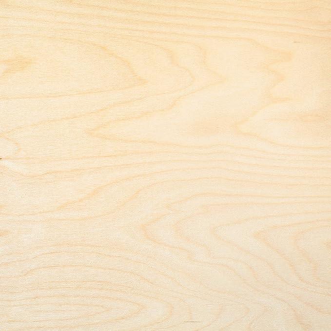3mm Sperrholz-Platten Zuschnitt L/änge bis 150cm Birke Multiplex-Platten Zuschnitte Auswahl 60x70 cm