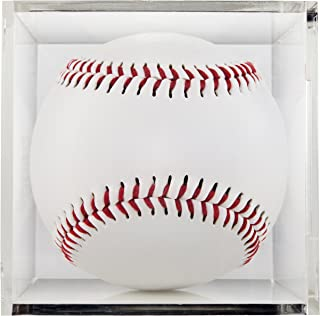 product image for BallQube Baseball Display Case