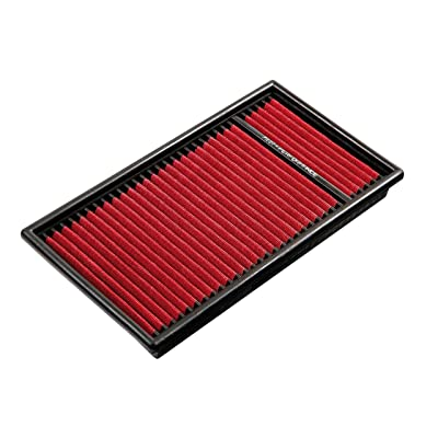 Lampa 06407 PP37 Air Filter: Automotive