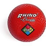 Champion Sports Rhino Playground Balls