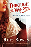 Through the Window: A Molly Murphy Story (Molly Murphy Mysteries)