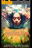 Forgotten Wish (Feral Hearts Series  Book 1)
