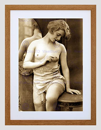 Vintage Victorian Erotic - Porn Galleries-6584
