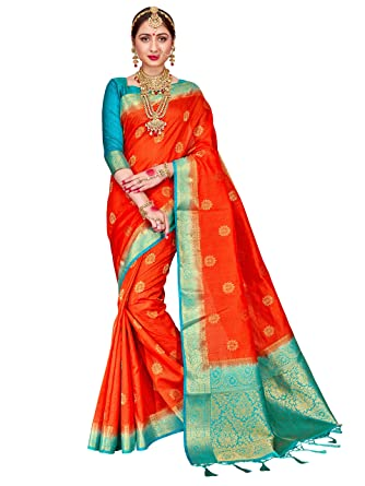 Qualified Bollywood Indian Ethnic Party Wear Lehenga Designer Saree Sari With Blouse New In Many Styles Other Women's Clothing