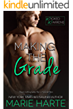 Making the Grade (Wicked Warrens Book 4)