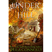 Under the Hill