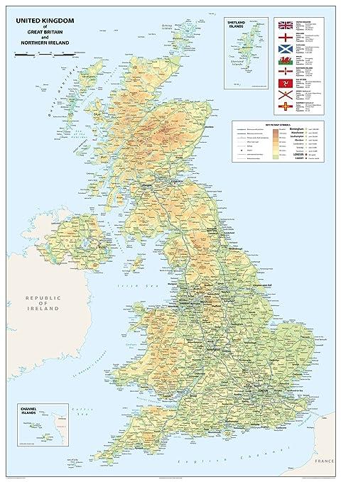 app di appuntamenti più popolari nel Regno Unito uscire con un uomo in un altro paese