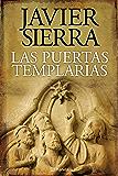 Las puertas templarias (Volumen independiente)
