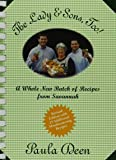 The Lady and Sons Too!: A Whole New Batch of Recipes from Savannah