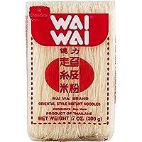 Wai Wai Vermicelli Rice 200gm x 10