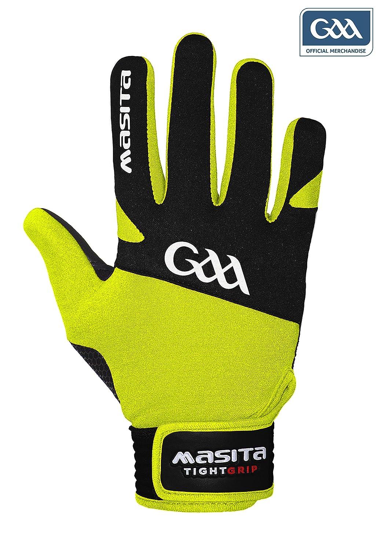 Masita Ireland Official GAA Gloves Kids