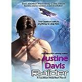 Raider: The Coalition Rebellion: Ziem 1 (The Coalition Rebellion Novels Book 4)