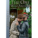 The One Who Saves Me (Home Book 5)
