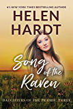 Song of the Raven (Daughters of the Prairie Book 3)