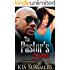The Pastor's Scandal (Sins Revealed Series Book 1)