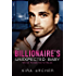 The Billionaire's Unexpected Baby (Winning The Billionaire)