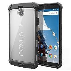 Poetic Nexus 6 Case