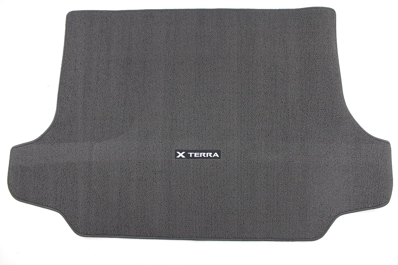 Floor mats nissan altima - Genuine Nissan Accessories 999e3 Kr000ch Carpeted Cargo Mat