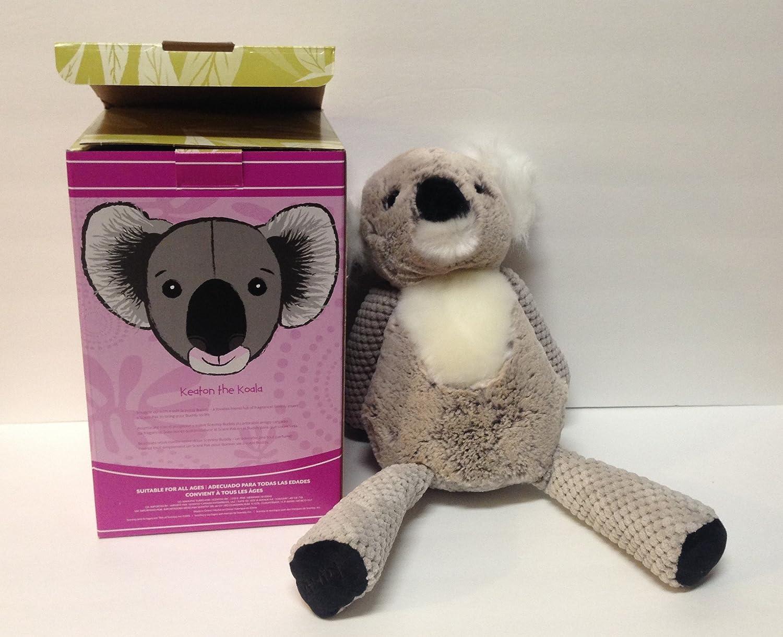 Scentsy Buddy Keaton the Koala