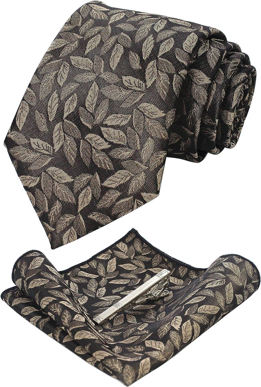 Luisa Moretti Damenpyjama aus Bambusfaser Bamboo Farbe Cream Schmetterlingsmotiv an der Brust