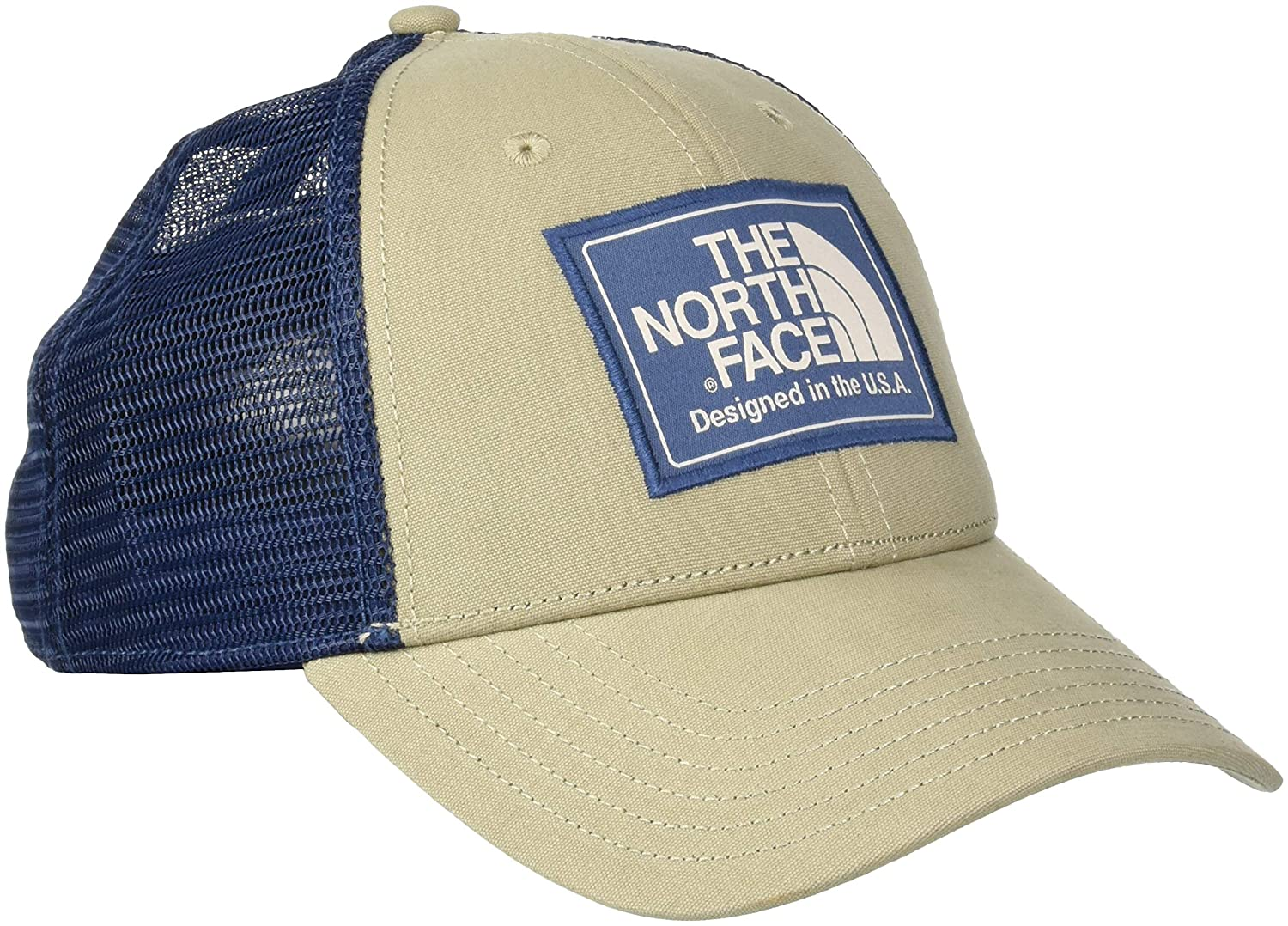 THE NORTH FACE Men s Mudder Trucker Hat e5e7491dcf17