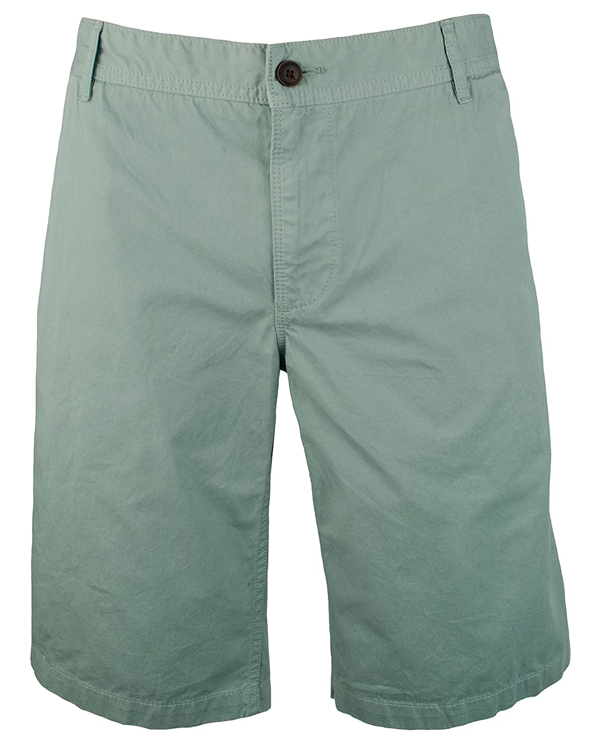 020b7617 Amazon.com: Hugo Boss Boss Men's Orange Label Schino Shorts (38, Sho): Boss  Hugo Boss: Clothing