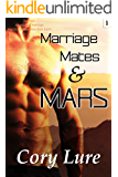 Marriage Mates and Mars: One