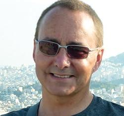 Rick Osborne