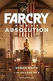 Far Cry - Absolution - versione italiana