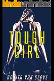 Tough Girl (English Edition)