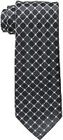 IZOD Men's Core Neat Tie