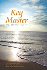 Key Master Kindle Edition