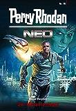 Perry Rhodan Neo 78: Der Mutantenjäger: Staffel: Protektorat Erde 6 von 12 (Perry Rhodan Neo Paket)