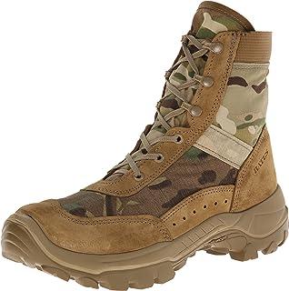 942b7d4c965 Amazon.com | Bates Men's Zero Mass 8 Inches Work Boot | Industrial ...