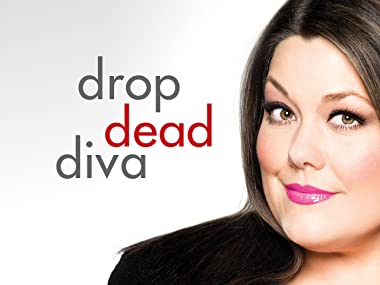 Watch drop dead diva season 6 prime video - Watch drop dead diva season 6 ...