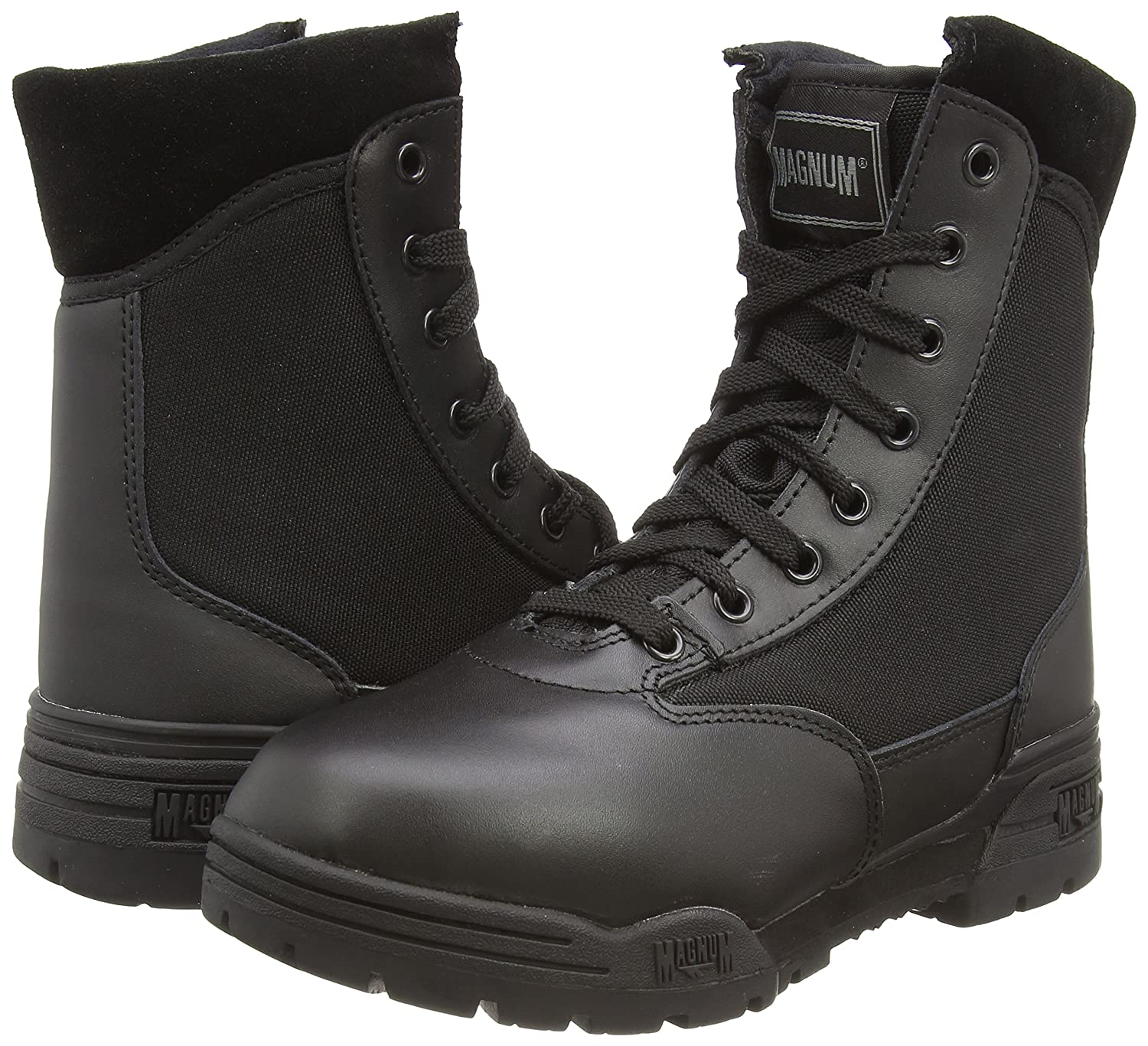 beautiful design popular style purchase authentic Magnum Classic, Unisex Adults' Boots
