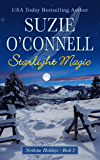Starlight Magic (Northstar Romances Book 9)
