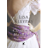 Casamento Hathaway: Os Hathaways 2.5