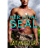 Her Loyal SEAL (Midnight Delta Book 2)