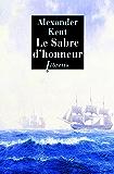 Le Sabre d'honneur (Littérature étrangère)
