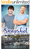 Snapshot (Leading Light Book 1)