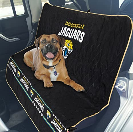7bb42bb2c NFL PET ACCESSORIES - Largest Selection! 32 FOOTBALL TEAMS available in ALL  SIZES! Collars