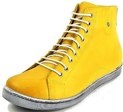 prix haut de gamme véritable qualité fiable Andrea Conti, Bottes pour Femme: Amazon.fr: Chaussures et Sacs