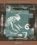 The Pixies: Doolittle [Blu-Ray] [2016]